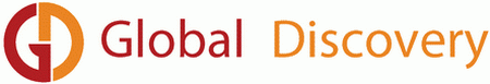 Global Discovery Logo