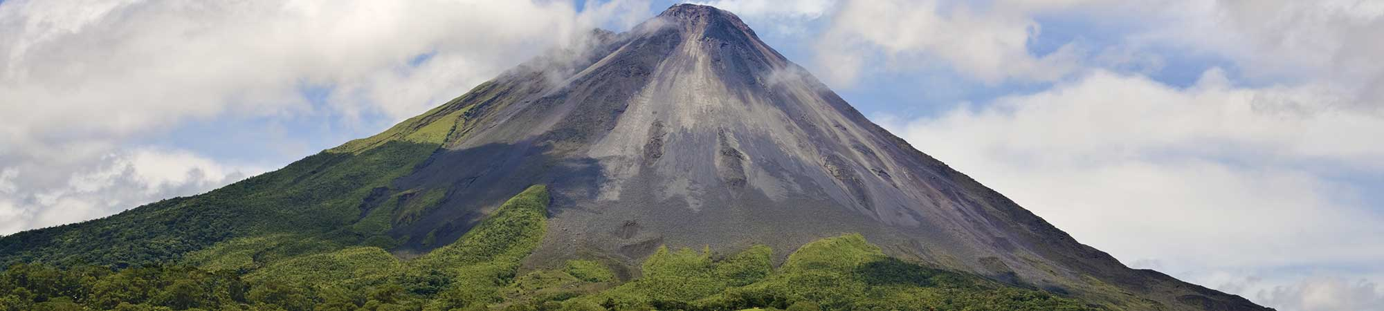 Costa-Rica-arenal