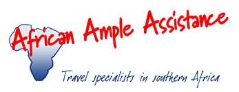 Logo-AAA-Travel
