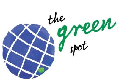 Logo-The-Green-Spot