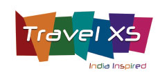 Logo-Travel-XS