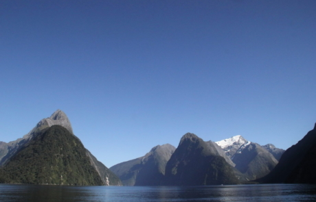 New-Zealand-milford-sound-2