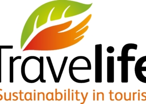 Travelife_Logo