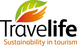 Travelife Logo