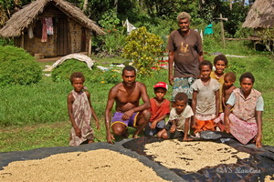Vanuatu-local-people