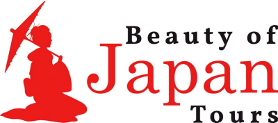 Beauty Of Japan Tours