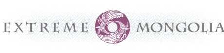 Winds of Mongolia logo